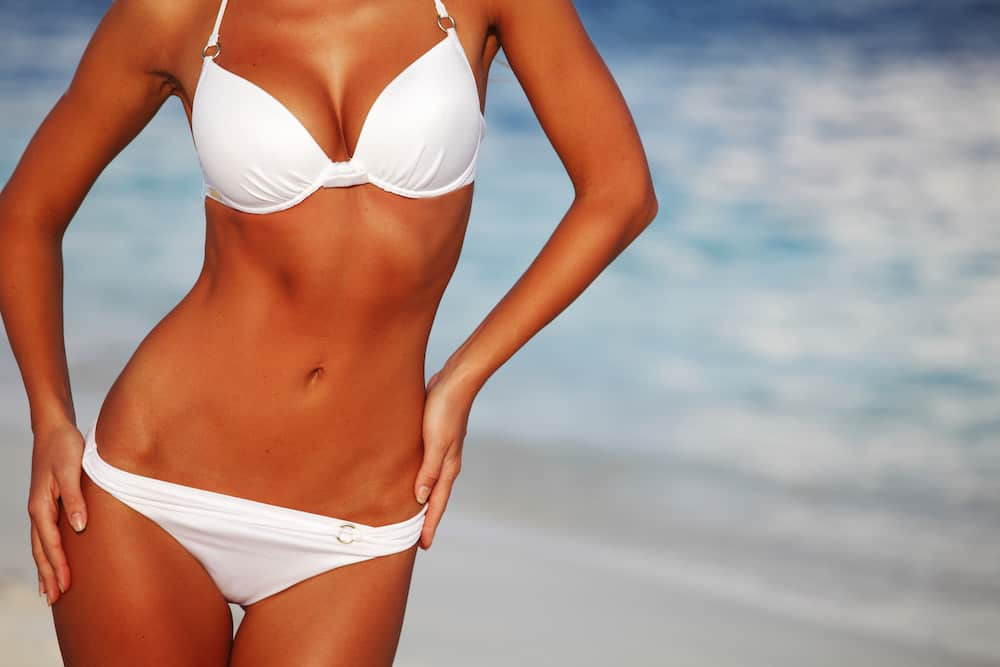 Achieve a Flawless Tan With Melanotan 2